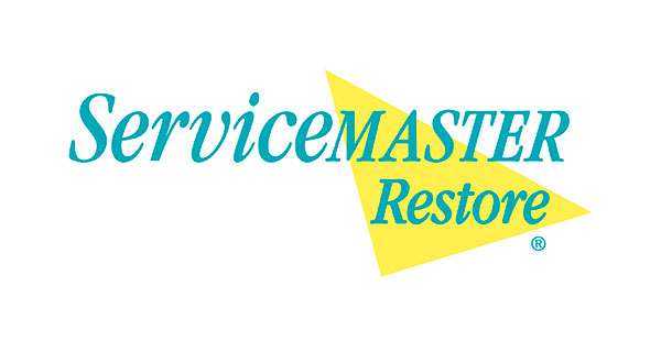 Local ServiceMaster Restore Franchise Receives Achiever Award