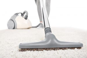 The Importance of Commercial Carpet Cleaning in Gainesville, Florida