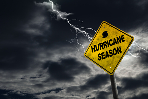 Top Property Preparations for the Hurricane Season in St. Augustine, Florida