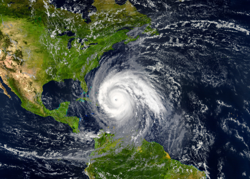 Top Hurricane Safety Tips in Northeast Florida