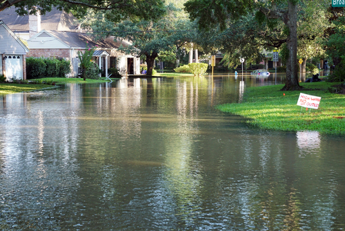 What to Know About Floods in Florida