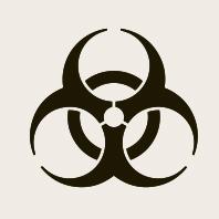 biohazard cleanup in Florida