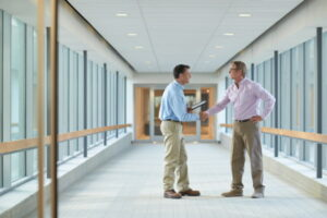 What To Look For in a Commercial Cleaning Company in Florida